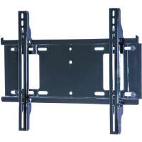 Peerless PF640 23&quot; to 46&quot; Paramount Universal LCD Flat Wall Mount