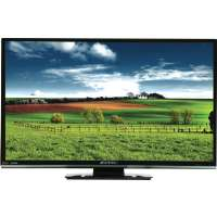 "Sansui  24"" 720p LED/DVD Player Combo HDTV"