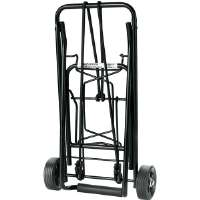 80LB FOLDING MULTI-USE CART
