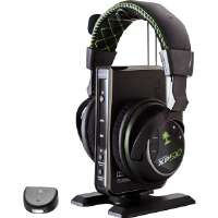 EAR FORCE XP510 GAMING HEADSET