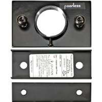 Peerless ACC-550 Unistrut Ceiling Adapter
