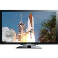 Philips  24&quot; LED 720p HDTV