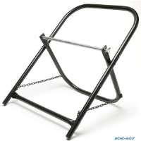 STEREN 204-407 FOLDABLE CABLE CADDY