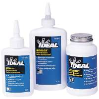 IDEAL 30-026 Noalox� Anti-Oxidant Compound (4 oz. Bottle)
