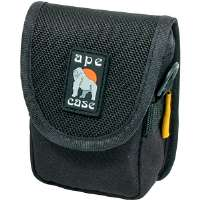 Ape Case AC120 Small Digital Camera Case