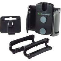 Bracketron IPM-202BL Black Docking Cradle Mount For iPod�