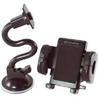 <b>Mobile Grip-iT Windshield Mount Kit</b><br/><br
