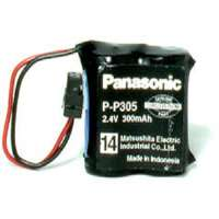 Panasonic P-P305A Replacement Battery For Panasonic KX-TC1000/1000B/1001 And Others