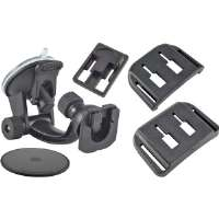 Arkon TT115 Travelmount Mini Mount For Tomtom�
