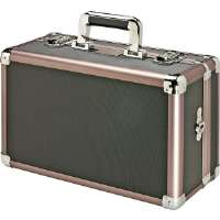 Vanguard VGP-13S VGP Universal Series Mid-Size Photo/Video Hard Case