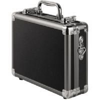 Vanguard VGP-3201 VGP Universal Series Compact Photo/Video Hard Case
