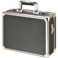 Vanguard VGP-3202 VGP Universal Series Photo/Video Hard Case