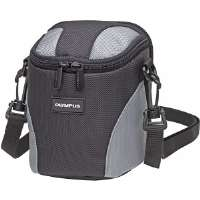 Olympus 202309 Nylon Ultra-Zoom Case