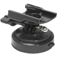Midland  Universal Mount For XTC Camera