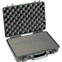 Pelican  1490 Hard Case with Foam