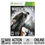 Watch Dogs-52804-52804