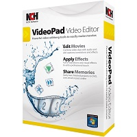 VIDEOPAD