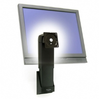 "Ergotron Neo-Flex Wall Mount with Tilt Supports up to 19"" LCD's"