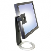 "Ergotron 33-310-060 Neo-Flex LCD Stand for 15-20"" LCDs"