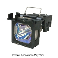 eReplacements LT60LPKER Replacement Projector Lamp