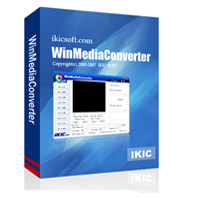 WINMEDIACONVERTER