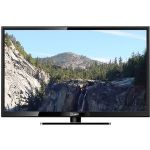 SANYO DP24E14 24IN 720P 60HZ LED-LCD HDTV (Refurbished)
