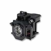 Epson Lamp for 83C/83+/822p/822+/EX90Projectors
