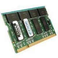 EDGE Tech 1GB DDR SDRAM Memory Module