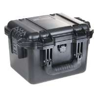 Pelican Accessories Hardigg Storm Case iM2075 Shipping Case with Cubed Foam (IM2075-00001)