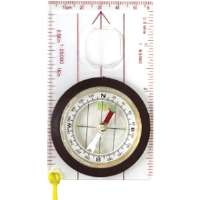 Outdoor Products Map Analog Compass (CAC003WMZZZ)