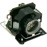 eReplacements DT00821-ER Replacement Lamp