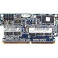 HP 1GB P-series Smart Array Flash Backed Write Cache