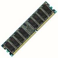 HP HP 8GB (1x8GB) Dual Rank x8 PC3L-10600E (DDR3-1333) Unbuffered CAS-9 Low Voltage Memory Kit