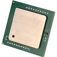 HP Xeon E5-2640 2.50 GHz Processor Upgrade-Socket LGA-2011-654770-B21