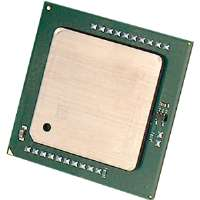 HP Xeon DP E5606 2.13 GHz Processor Upgrade - Socket B LGA-1366