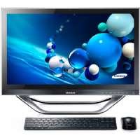 Samsung DP700A3D All-in-One Computer - Intel Core