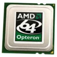 AMD Opteron 6284 SE 2.70 GHz Processor - Socket G3