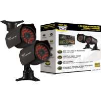 Night Owl CAM-2PK-624 Surveillance/Network Camera - Color