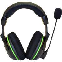 Turtle Beach Ear Force X32 Headset