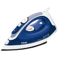 T-Fal FV3756 Prima Iron