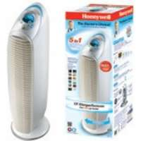 Honeywell HRF-K2 Household Odor & Gas Reducing Pre