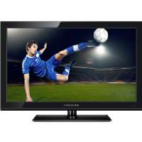 "ProScan PLED2435A 24"" 1080p LED-LCD TV - 16:9 - HD"