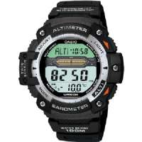 Casio SGW300H-1AV Wrist Watch