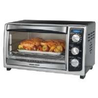Applica Convection Countertop Oven