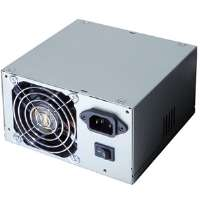 Antec EA380D ATX12V Power Supply