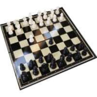 Educational Insights Magnetic Chess