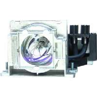 V7 200 W Replacement Lamp for Mitsubishi HC1100, H