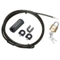 Tryten Computer Security Cable Lock Kit T1 - Light