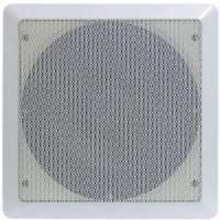 Pyle PylePro PDIC65SQ Speaker - 2-way