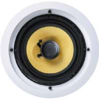 New Wave Audio C-650KV 80 W RMS Speaker - 2-way